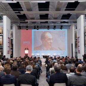 congressi_08