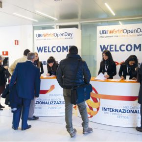 openday_02