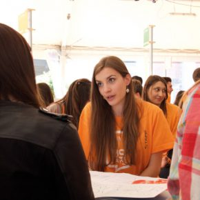 openday_13